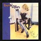 Roomful of Blues - Hot Little Mama (1991)
