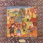 Planxty - Collection (1998)