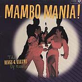 Mambo-Mania-The-Kings-Queens-of-Mambo-CD-Apr-1995-Rhino