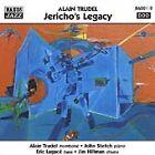 Alain Trudel - Jericho's Legacy (1999)