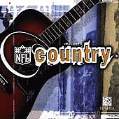 NFL-COUNTRY-CD-PEYTON-MANNING-KENNY-CHESNEY-MICHAEL-STRAHAN-RANDY-TRAVIS-COACH-J