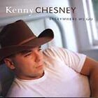 HDCD CDs Kenny Chesney
