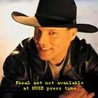 Home to You by John Michael Montgomery (Cassette, May-1999, Atlantic (Label))