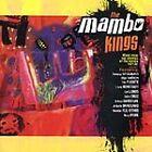 Soundtrack - Mambo Kings [1992 Original ] (Original )