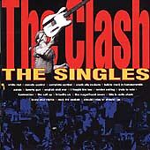 THE-CLASH-The-Singles-CD