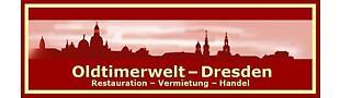 oldtimerwelt-dresden