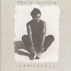 Crossroads by Tracy Chapman (CD, Oct-1989, Elektra (Label))