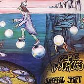 Ozric Tentacles  Jurassic Shift 1992 CD DOVETAIL RECS ISSUE NEW SEALED RARE - <span itemprop=availableAtOrFrom>london, London, United Kingdom</span> - Returns accepted Most purchases from business sellers are protected by the Consumer Contract Regulations 2013 which give you the right to cancel the purchase within 14 days after t - london, London, United Kingdom