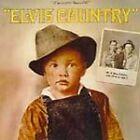 Elvis Country by Elvis Presley (CD, Jul-1993, RCA Records)
