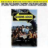 Various-Artists-Queens-Logic-CD-1991