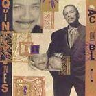 Quincy Jones - Back on the Block (1989)