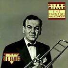 The Carnegie Hall Concert by Glenn Miller (CD, Feb-1993, Bluebird RCA (USA))