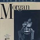 The Best of Lee Morgan by Lee Morgan (CD, Nov-1988, Blue Note (Label))