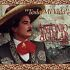 Cassette: Toda Mi Vida by Antonio Aguilar (Cassette, May-1994, EMI Music Distribution...