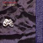 Who's Afraid of the Art of Noise? by The Art of Noise (CD, Oct-1998, Universal Distribution)