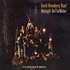 Midnight on the Water by David Bromberg (CD, Jan-1994, Columbia (USA))