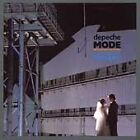 Some Great Reward by Depeche Mode (Cassette, Sep-1984, Sire)
