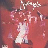 What-a-Life-by-The-Divinyls-CD-1985-EMI-Music-Distribution