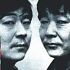 CD: Yuan by Guo Brothers & Shung Tian (CD, Jul-1990, RealWorld/CEMA)