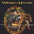 CD: Tales of Ordinary Madness by Warren Haynes (CD, Mar-1993, Megaforce)