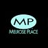 CD: Melrose Place: The Music by Original Soundtrack (CD, Oct-1994, Giant (USA))