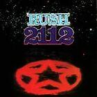 Rush - 2112 (1997)
