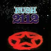 RUSH-2112-NEW-CD-ALBUM