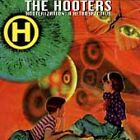 Hooterization by The Hooters (CD, Sep-1996, Sony Music Distribution (USA))