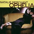 Natalie Merchant - Ophelia (1998)