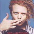 Simply Red - Men and Women (1995)