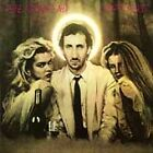 Empty Glass by Pete Townshend (CD, Nov-1995, Atlantic (Label))