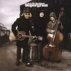 Supergrass - In It for the Money (1997)