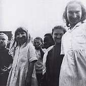 APHEX-TWIN-Come-To-Daddy-CD
