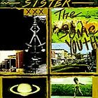 Sister by Sonic Youth (CD, Oct-1994, Geffen)