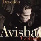 Avishai Cohen - Devotion (1999)