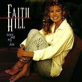Warner Bros.. Album Country Music CDs