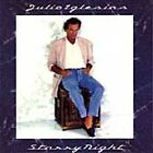 Julio Iglesias - Starry Night (CD 2003)