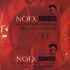 Ribbed by NOFX (CD, Oct-2004, Epitaph (USA))