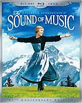 The-Sound-of-Music-2010-3-Disc-Set-45th-Anniversary-Edition-2-Blu-rays-DVD