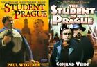 The Student of Prague Collection (DVD, 2010, 2-Disc Set)