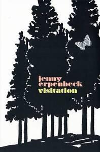 Jenny-Erpenbeck-Visitation-Book