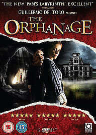THE-ORPHANAGE-DVD-2-DISC-SET-1a