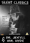 Dr Jekyll And Mr Hyde (DVD, 2010)