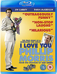 I-Love-You-Phillip-Morris-Blu-Ray