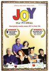 Joy (DVD, 2007)