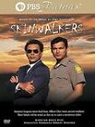 Mystery - Skinwalkers: An American Mystery (DVD, 2002)