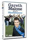 Gareth Malone Goes To Glyndebourne (DVD, 2010, 2-Disc Set)