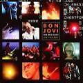 One Wild Night von Bon Jovi (2001) Live *TOP*