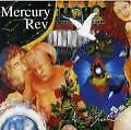 All Is Dream von Mercury Rev (2001)
