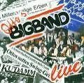 Englische Jazz Live Musik-CD 's aus Deutschland